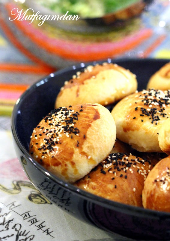 patatesli-peynirli-pogaca