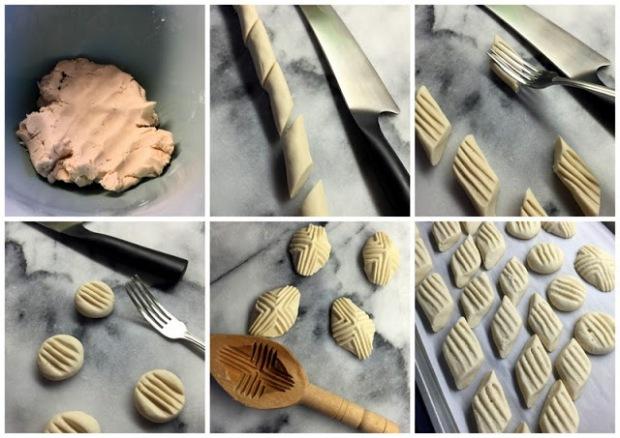 un-kurabiyesi-001