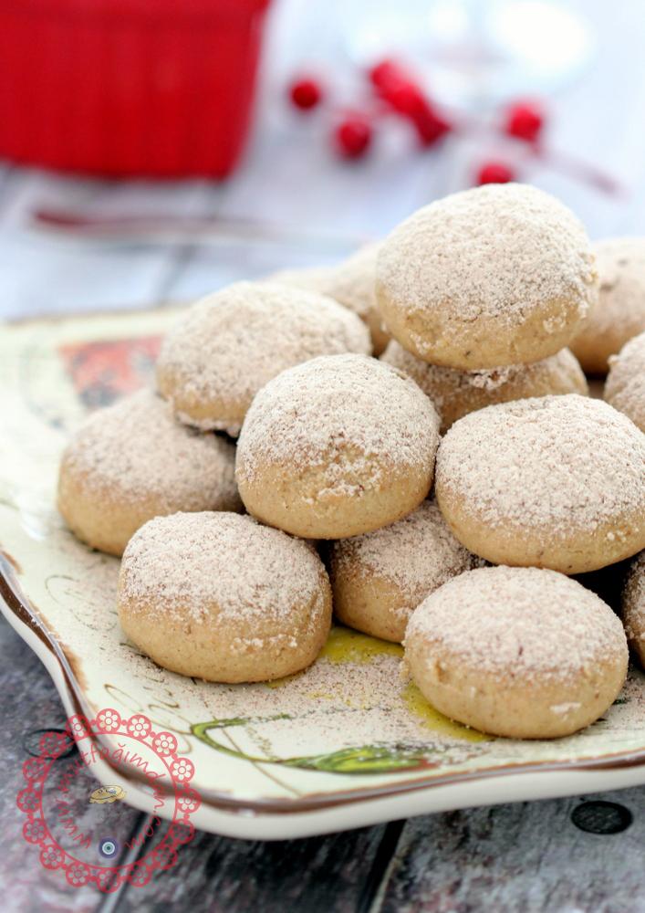 tarcinli-cevizli-kurabiye