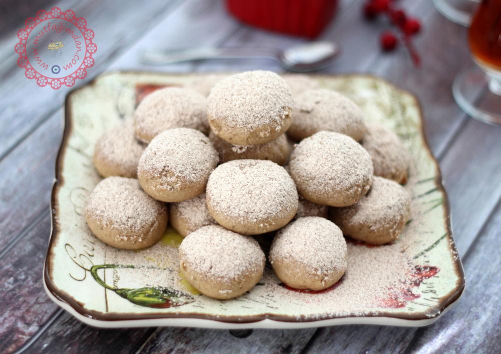 tarcinli-un-kurabiyesi
