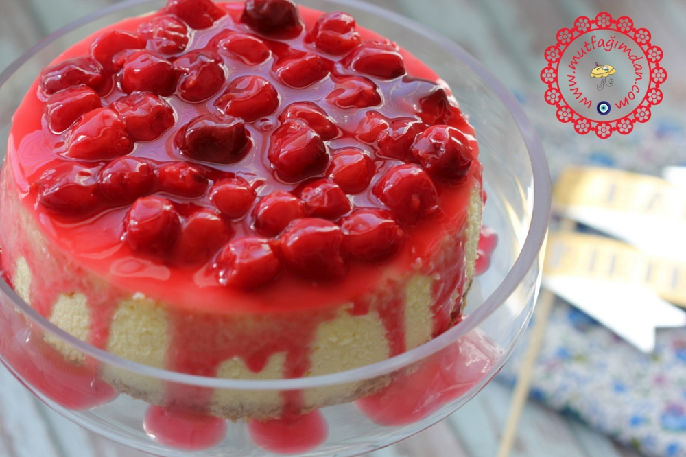 cherry cheesecake.JPG